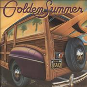 Click here for more info about 'Various-60s & 70s - Golden Summer'