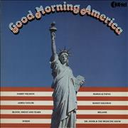 Click here for more info about 'Various-60s & 70s - Good Morning America'