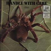 Click here for more info about 'Various-60s & 70s - Handle With Care'
