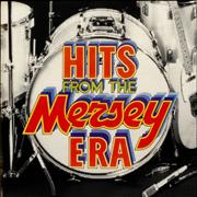 Click here for more info about 'Various-60s & 70s - Hits From The Mersey Era'