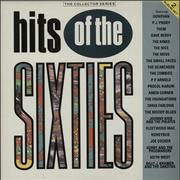 Click here for more info about 'Various-60s & 70s - Hits Of The Sixties'