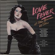 Click here for more info about 'Love Fever'