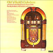 Click here for more info about 'Various-60s & 70s - Old 'N' Gold 'N' Jukebox'