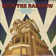 Click here for more info about 'Various-60s & 70s - Over The Rainbow'