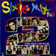 Click here for more info about 'Various-60s & 70s - Sixties Mix 2'