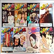 Click here for more info about 'Various-60s & 70s - Story Of Pop - Parts 1-53'