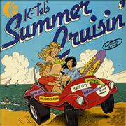 Click here for more info about 'Various-60s & 70s - Summer Cruisin''