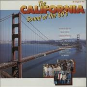 Click here for more info about 'Various-60s & 70s - The California Sound Of The Sixties'