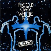 Click here for more info about 'Various-60s & 70s - The Old Grey Whistle Test - Take Two'