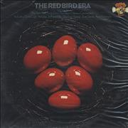 Click here for more info about 'Various-60s & 70s - The Red Bird Era - Volume 2'