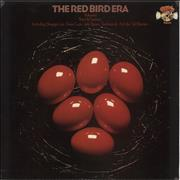 Click here for more info about 'Various-60s & 70s - The Red Bird Era Volume 1 - The Hit Factory'
