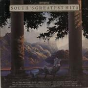 Click here for more info about 'Various-60s & 70s - The South's Greatest Hits'
