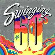 Click here for more info about 'Various-60s & 70s - The Swinging 60s'