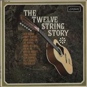 Click here for more info about 'Various-60s & 70s - The Twelve String Story'