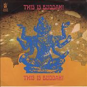 Click here for more info about 'Buddah - This Is Buddah!'