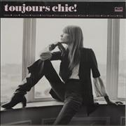 Click here for more info about 'Various-60s & 70s - Toujours Chic! - sealed'