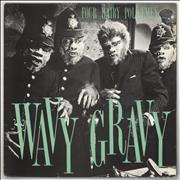 Click here for more info about 'Various-60s & 70s - Wavy Gravy – Four Hairy Policemen'