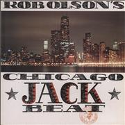 Click here for more info about 'Various-Dance - Rob Olson's Chicago Jack Beat - The True Picture Of House'