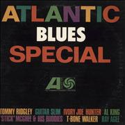 Click here for more info about 'Various-Blues & Gospel - Atlantic Blues Special'