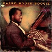 Click here for more info about 'Barrelhouse Boogie'