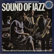 Click here for more info about 'Various-Blues & Gospel - Sound Of Jazz'