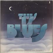 Click here for more info about 'Various-Blues & Gospel - This Is Blues'