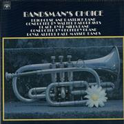 Click here for more info about 'Various-Brass Bands - Bandsman's Choice'