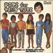 Click here for more info about 'Various-Childrens - Pops For Tiny Tots'