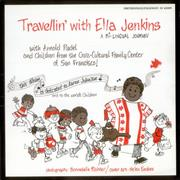 Click here for more info about 'Various-Childrens - Travellin' With Ella Jenkins'
