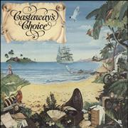 Click here for more info about 'Various-Classical & Orchestral - Castaway's Choice'