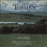 Click here for more info about 'Various-Classical & Orchestral - Classic Themes'