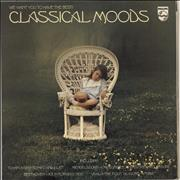Click here for more info about 'Various-Classical & Orchestral - Classical Moods'