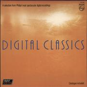 Click here for more info about 'Various-Classical & Orchestral - Digital Classics'