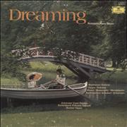 Click here for more info about 'Various-Classical & Orchestral - Dreaming (Romantic Piano Music)'