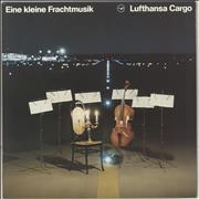 Click here for more info about 'Various-Classical & Orchestral - Eine Kleine Frachtmusik'