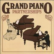 Click here for more info about 'Various-Classical & Orchestral - Grand Piano Partnerships'