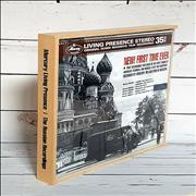 Click here for more info about 'Various-Classical & Orchestral - The Russian Recordings'