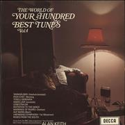 Click here for more info about 'Various-Classical & Orchestral - The World Of Your Hundred Best Tunes Vol. 4'