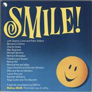 Click here for more info about 'Smile!'