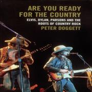 Click here for more info about 'Various-Country - Are You Ready For The Country'