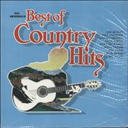 Click here for more info about 'Various-Country - Best Of Country Hits'