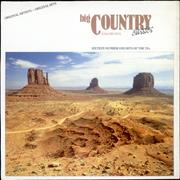 Click here for more info about 'Various-Country - Big Country Classics Volume Five'