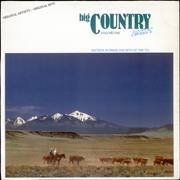Click here for more info about 'Various-Country - Big Country Classics Volume One'