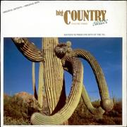 Click here for more info about 'Various-Country - Big Country Classics Volume Three'
