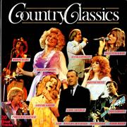 Click here for more info about 'Various-Country - Country Classics'