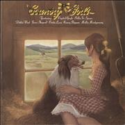Various-Country Country Girls UK vinyl LP