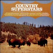Click here for more info about 'Various-Country - Country Superstars Volume One'