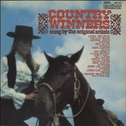 Click here for more info about 'Various-Country - Country Winners'