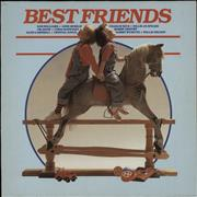 Click here for more info about 'Various-Country - Good Friends'