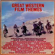 Click here for more info about 'Various-Country - Great Western Film Themes'